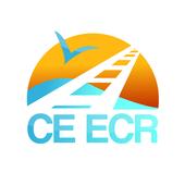 CE - ECR icon