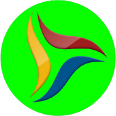 EGL-Réunion Chantier icon
