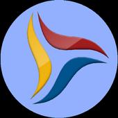 EGL-Réunion Direction icon