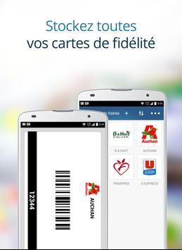 Prixing - Comparateur shopping apk screenshot