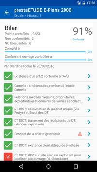 e-Plans apk screenshot