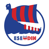 ESEODIN icon