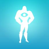 ARGOS team guardian icon