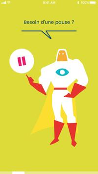 ARGOS team guardian poster
