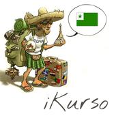 iKurso (Unreleased) icon