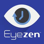 Eyezen icon