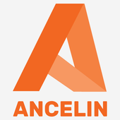 Cabinet Ancelin icon