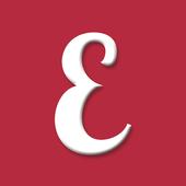 Eyesclosed icon