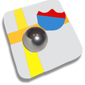 Flipper Finder icon