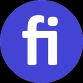 Fasti - Le nouveau réflexe de l'entrepreneur SOLO icon