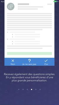 Fasti - Le nouveau réflexe de l'entrepreneur SOLO screenshot 3