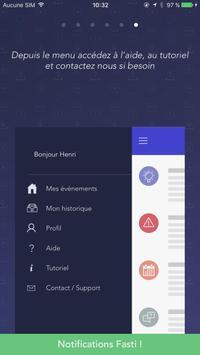 Fasti - Le nouveau réflexe de l'entrepreneur SOLO screenshot 5