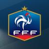 Le Foot Amateur, Matches & Ligues icône