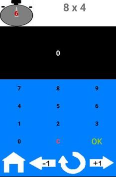 Numbers on birds screenshot 15