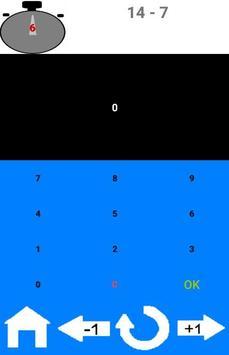 Numbers on birds screenshot 9