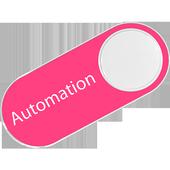 JG Dash Automation icon