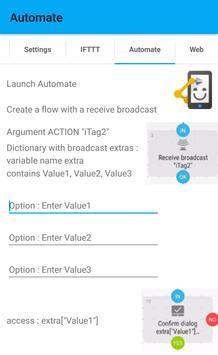 JG Dash Automation screenshot 4