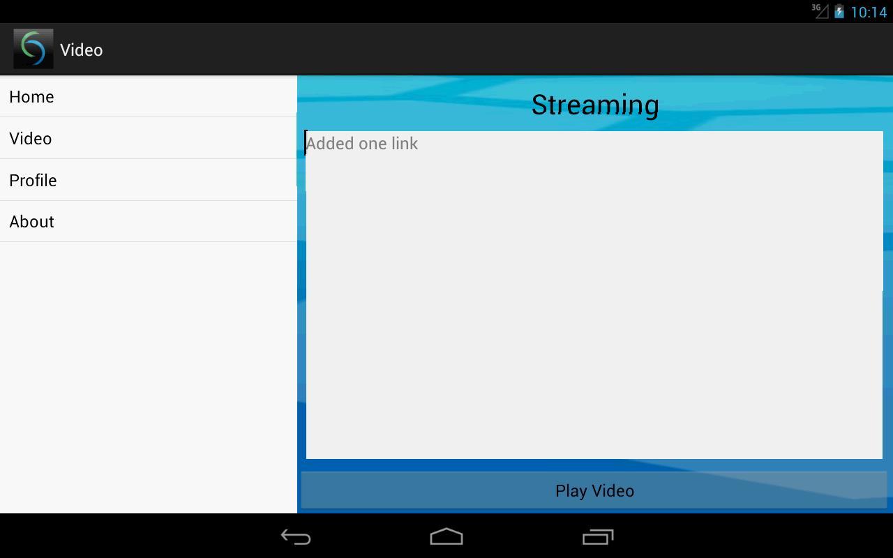 RealDebrid for Android - APK Download