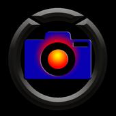 Commons icon