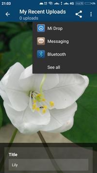 Commons screenshot 1