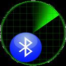 Auto Connect Bluetooth Devices APK