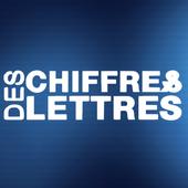 Des Chiffres et des Lettres icon