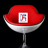 DESTYMOB icon