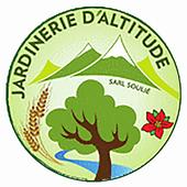 Jardinerie d'altitude icon