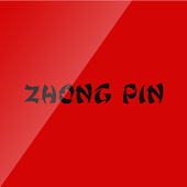 Zhong Pin icon