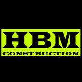 HBM icon