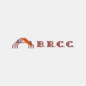 BRCC icon