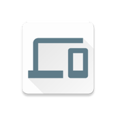 Recepteur pour Ciné Box icon