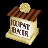 Kupat Hair icon