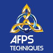 AFPS TECHNIQUES icon