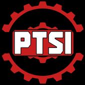 PTSI Rouen - Emploi du temps icon