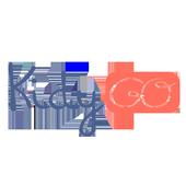 KidyGo icon