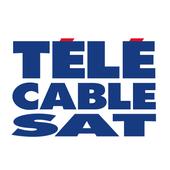 myTelecableSat icon