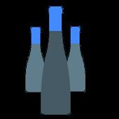myCellar (Unreleased) icon