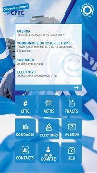 CFTC-Airbus poster