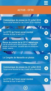 CFTC-Airbus apk screenshot