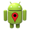 Self-Hosted GPS Tracker icon