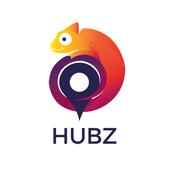 Hubz icon