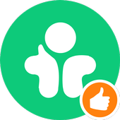 Frim: get new friends on local chat rooms APK Download - Free Social ...
