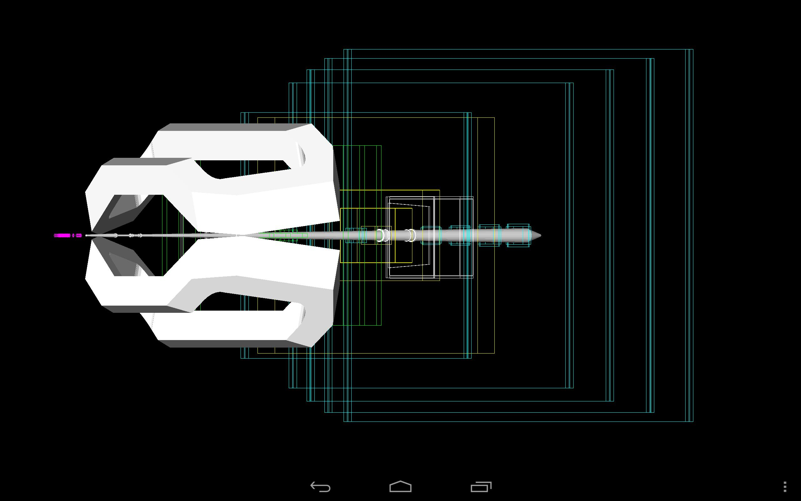 pmx for Android - APK Download
