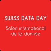 Swiss Data Day icon