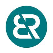 Réseau Entreprendre - Biennale icon