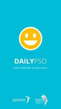 Daily PSO apk screenshot