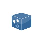 Accueil-DOMASSIST icon