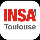 INSA Toulouse icon