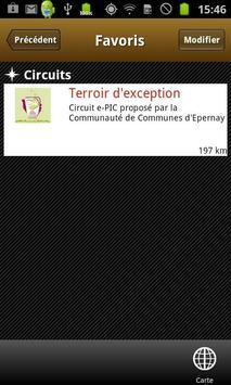 Click 'n Visit Epernay screenshot 3